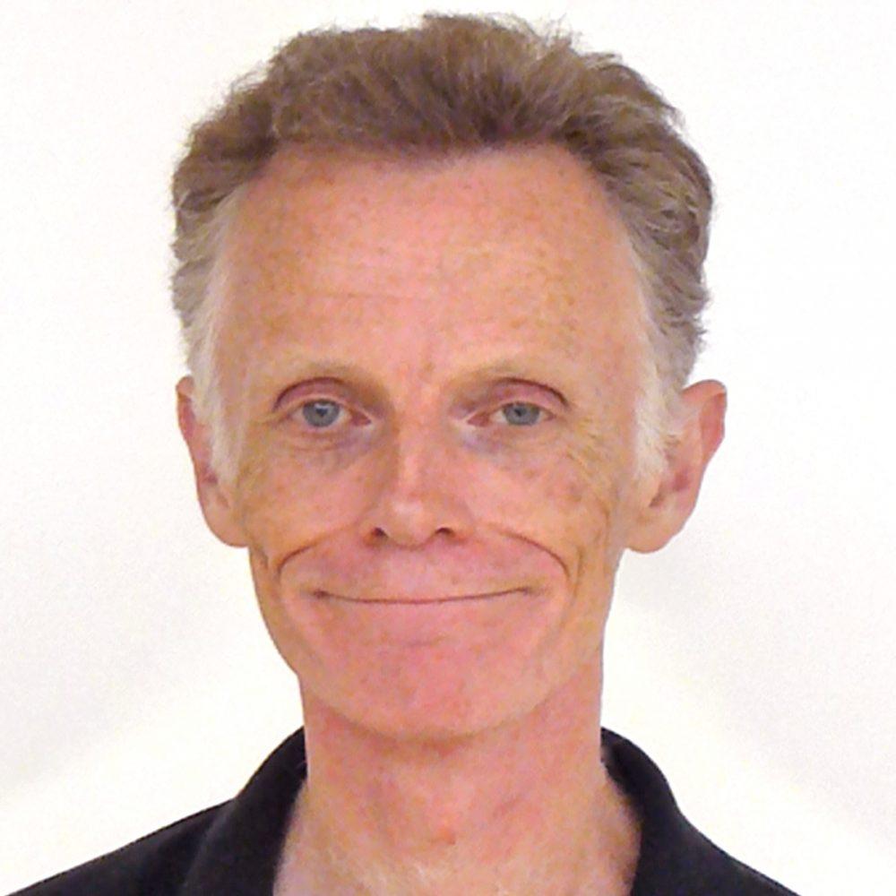 Instructor J Mills